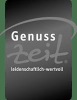 genuss