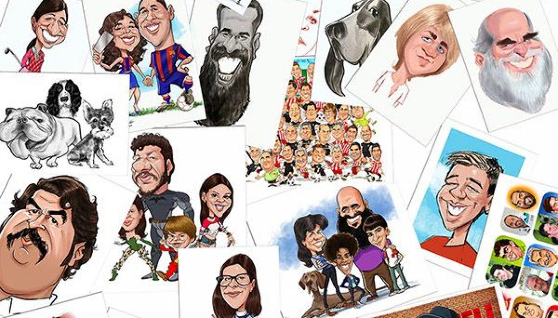 caricaturas mezcladas copia